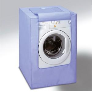 023-2398 Rayen washing machine cover