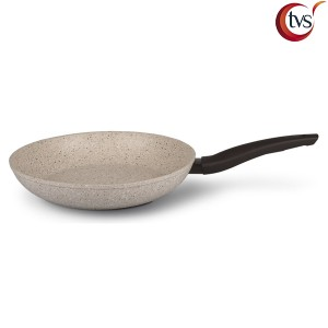 027-78616 TVS Gea Induction Frypans