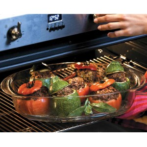 218-6004AFb-cooking-duralex-ovenchef-oval-roaster