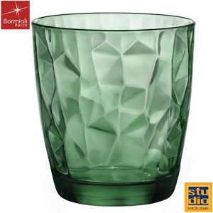 016-50210-DIAMOND-WATER-30CL-FOREST-GREEN