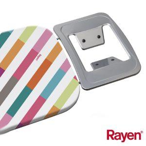 023-6133-rayen-home-accessories-houseware-ironing-board-close-b