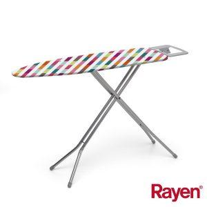 023-6133-rayen-home-accessories-houseware-ironing-board-open