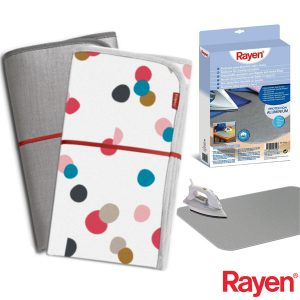 023-6154-rayen-ironing-protector-a