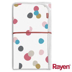 023-6154-rayen-ironing-protector-dots