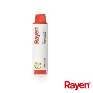 023-6163-rayen-iron-cleaning-stick-1