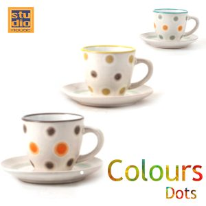 229-03159A-colours-coffee-cups-set-of-6-dots