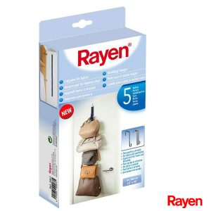 023-2067-home-accessories-rayen-multipurpose-hanger-package
