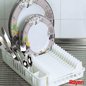 023-2301-home-accessories-rayen-kitchen-plastic-dish-rack