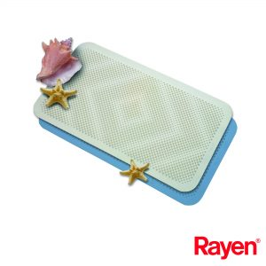 023-2334-bathroom-rayen-bath-massage-mat