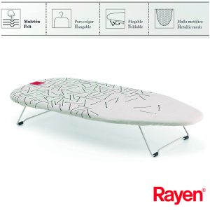 023-6036-home-accessories-rayen-desktop-tabletop-ironing-board-with-hanger-1
