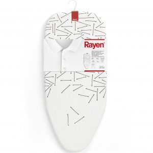 023-6036-home-accessories-rayen-desktop-tabletop-ironing-board-with-hanger