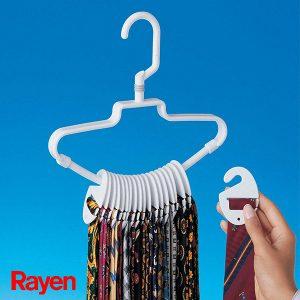 023-2159-home-accessories-rayen-tie-rack-1