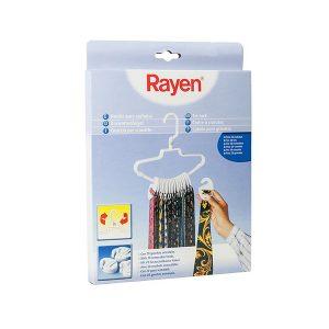 023-2159-home-accessories-rayen-tie-rack-2