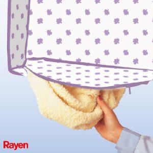 023-2373-50-home-accessories-rayen-laundry-bag-2