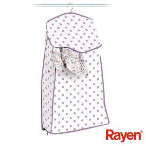 023-2373-50-home-accessories-rayen-laundry-bag