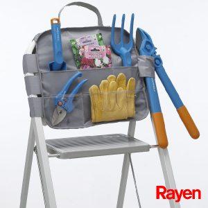 023-6081-home-accessories-rayen-ladder-organizer-1