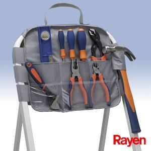 023-6081-home-accessories-rayen-ladder-organizer-3