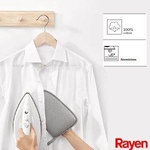 023-6186-home-accessories-rayen-ironing-glove-metalized-2
