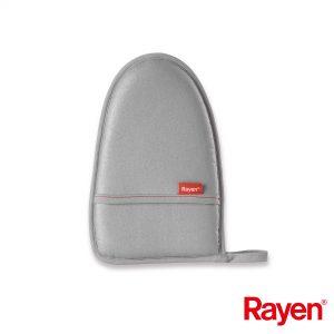 023-6186-home-accessories-rayen-ironing-glove-metalized-3