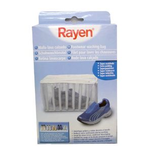 023-6290-home-accessories-cleaning-drying-rayen-footwear-washing-bag-3
