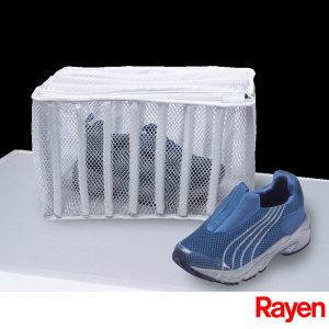 023-6290-home-accessories-cleaning-drying-rayen-footwear-washing-bag