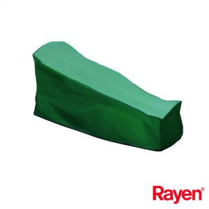 023-6383-home-accesories-rayen-sun-lounge-protective-cover-3