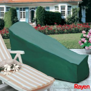 023-6383-home-accessories-rayen-sun-lounger-protective-cover