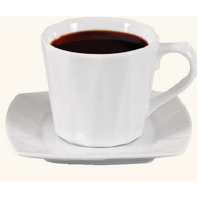 Marianna Coffee Cup Wsaucer 40cc Studio House Cyprus Home Magnificent Decorative Cups And Saucers