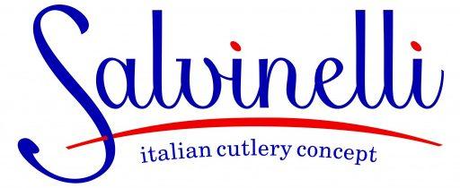 salvinelli_logo-1024x431