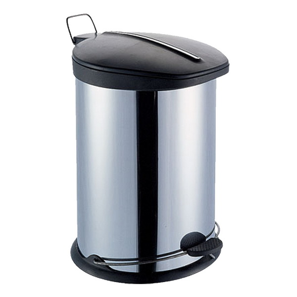 101-01565-home-accessories-rio-pedal-bin-12l