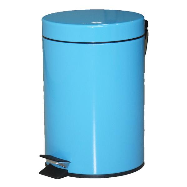 141-02861B-home-accessories-pedal-bin-5l-blue