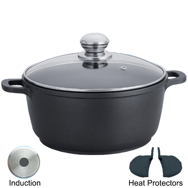 221-02578-home-accessories-cooking-cast-aluminium-non-stick-casserole-24-domus