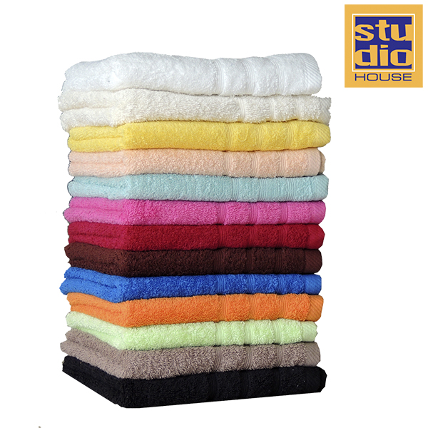 Blossom-cotton-terry-face-towel-90x50