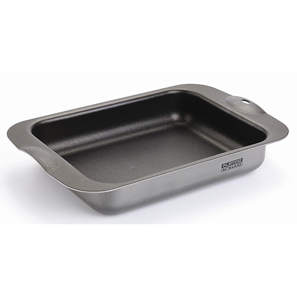 home-accessories-cookware-nonstick-platino-oven-pan