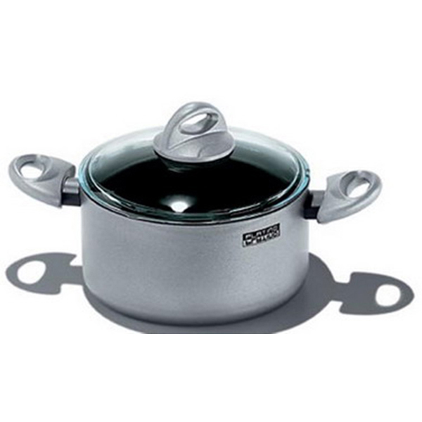 home-accessories-cookware-nonstick-platino-saucepot-20