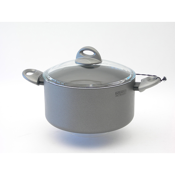 home-accessories-cookware-nonstick-platino-saucepot-24