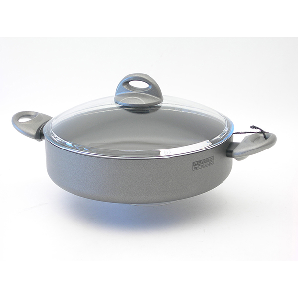 home-accessories-cookware-nonstick-platino-sauteuse