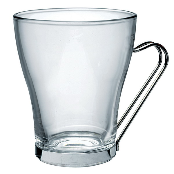 016-21870-home-accessories-dinning-oslo-glass-cup-multipurpose-33