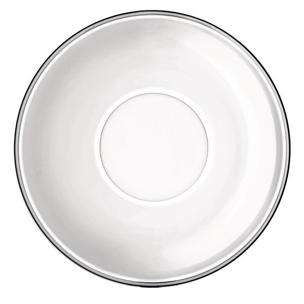 016-30290-home-accessories-dinning-easy-bar-glass-saucer-14