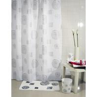 138-01683-home-accessories-bathroom-shower-curtain
