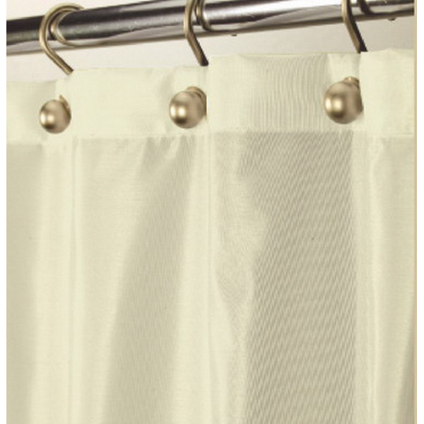 Studio House Shower Curtain - Studio House Cyprus | Home ...