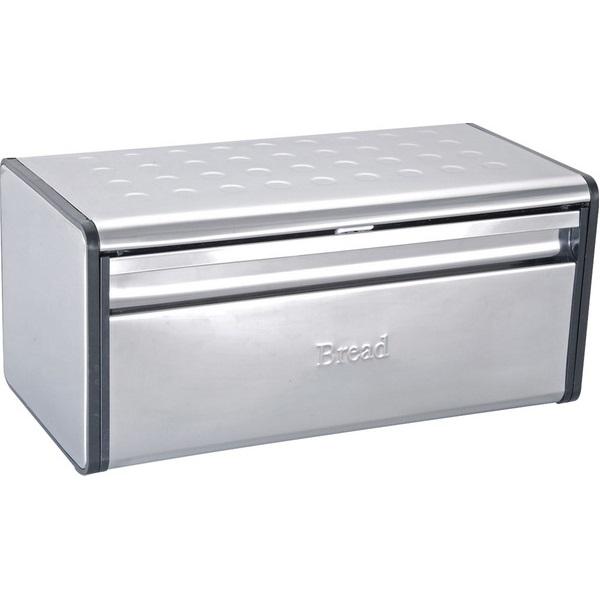 141-03050-home-accessories-kitchen-storage-bread-box-inox