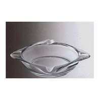 016-13170-home-accessories-quadro-tempered-stackable-glass-ashtray