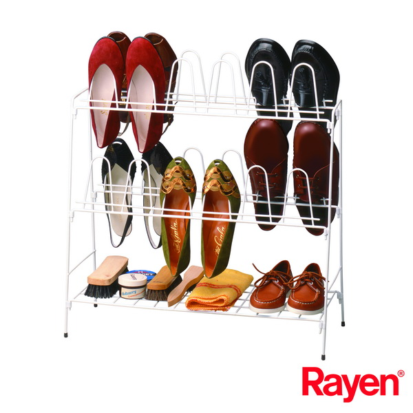 023-2016-home-accessorie-rayen-shoes-rack