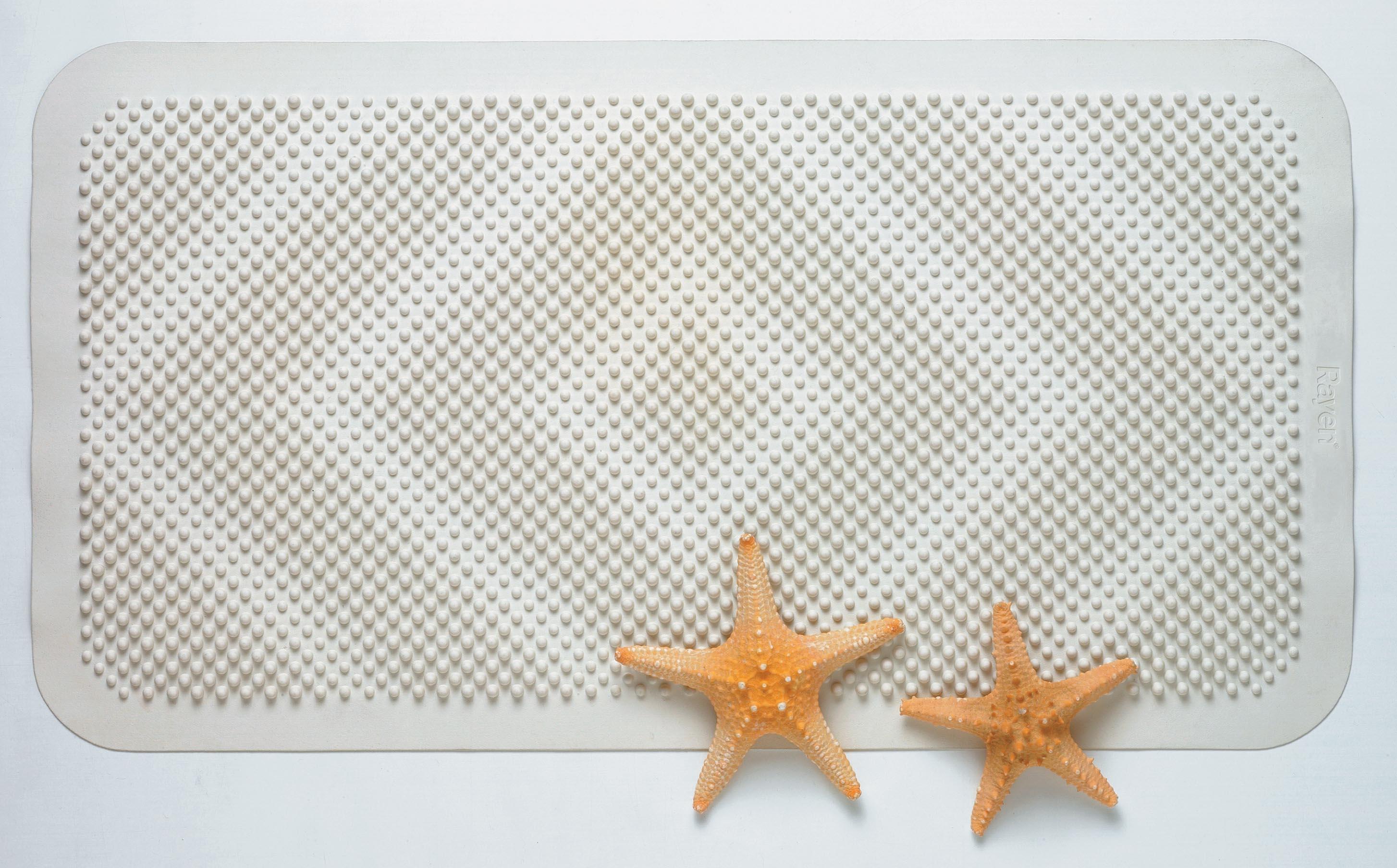 Rayen Bath Massage Mat Studio House Cyprus Home