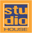 Studio House Cyprus | Home Decoration | Dining | Kitchen | Cooking | Bathroom | Home Accessories | Christmas Decoration